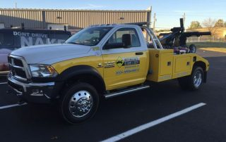 Box Truck Towing-in-Carmel-Indiana