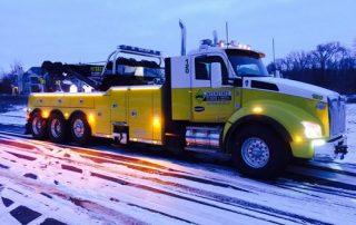 HAZMAT Response-in-Fishers-Indiana