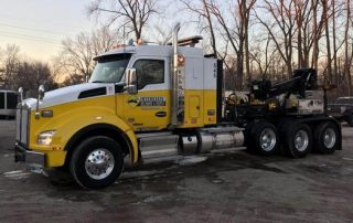 RV Towing-in-Zionsville-Indiana