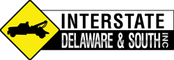Interstate Delaware & South Inc. Logo